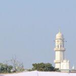 റസൂല് തിരുമേനി(സ)യുടെ രണ്ടാം ദൗത്യം ഇമാം മഹ്ദി(അ)യിലൂടെ പൂര്ത്തിയാകുന്നു
