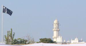 Read more about the article റസൂല് തിരുമേനി(സ)യുടെ രണ്ടാം ദൗത്യം ഇമാം മഹ്ദി(അ)യിലൂടെ പൂര്ത്തിയാകുന്നു