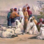 സ്വാതന്ത്ര്യം, അടിമത്വം : ഇസ്ലാമിക വീക്ഷണത്തിൽ